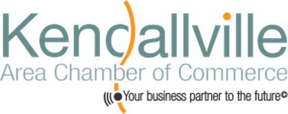 Kendallville Chamber of Commerce